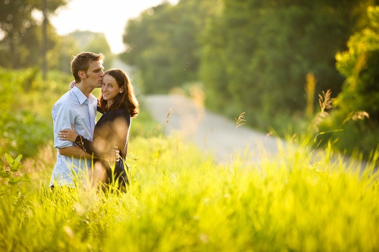 minnesota-country-engagement-photos (14)