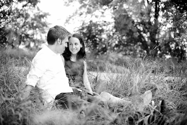 minnesota-country-engagement-photos (20)