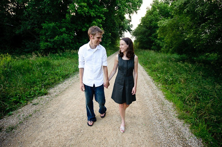 minnesota-country-engagement-photos (21)