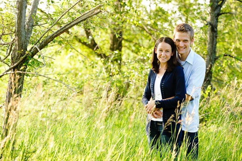 minnesota-country-engagement-photos (4)