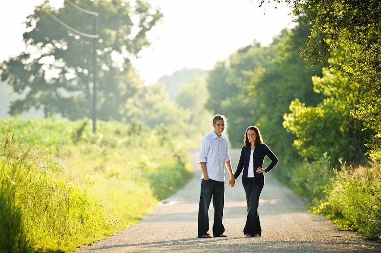 minnesota-country-engagement-photos (7)