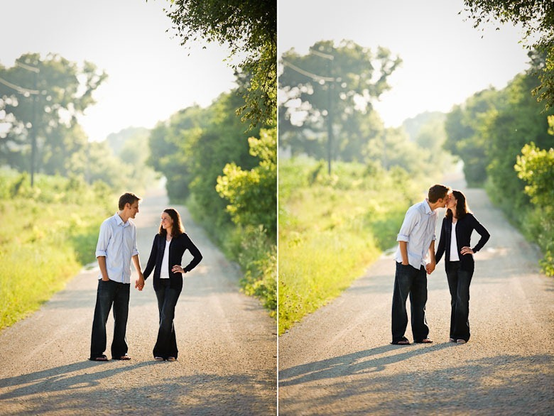 minnesota-country-engagement-photos (8)