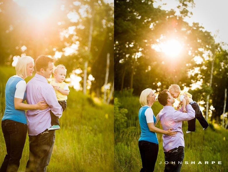 Eagan-Family-Photographer-10