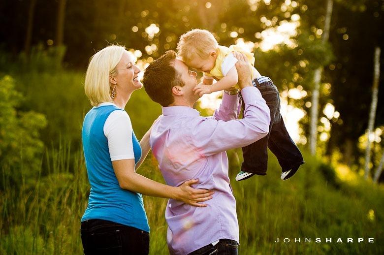 Eagan-Family-Photographer-11