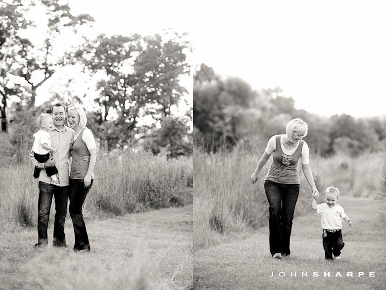 Eagan-Family-Photographer-12
