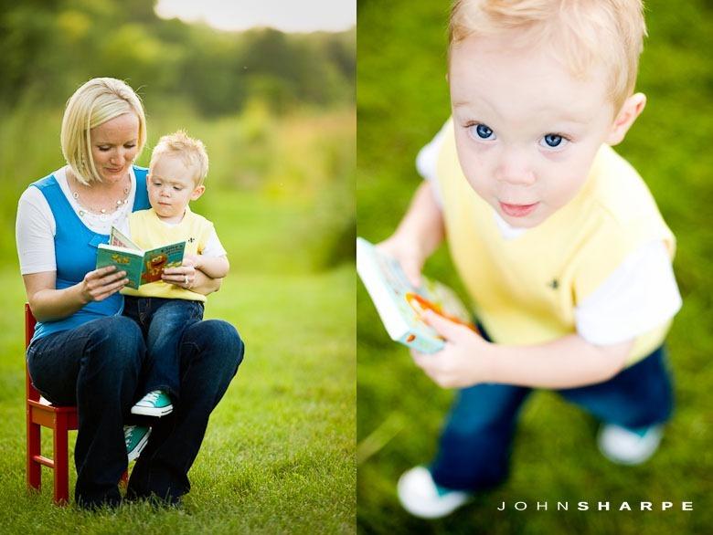 Eagan-Family-Photographer-13