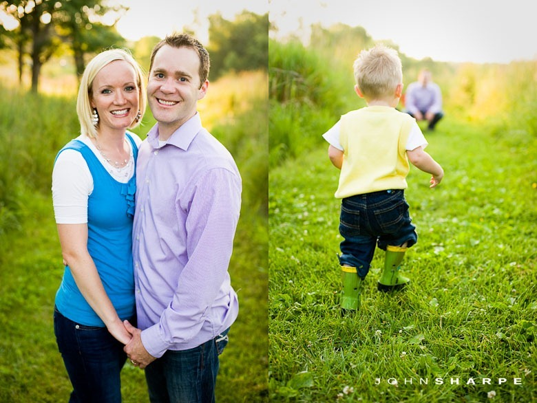 Eagan-Family-Photographer-16