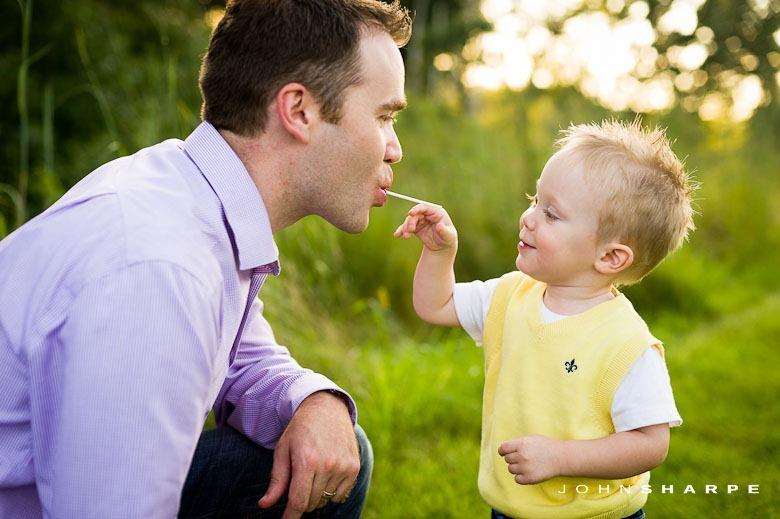 Eagan-Family-Photographer-17