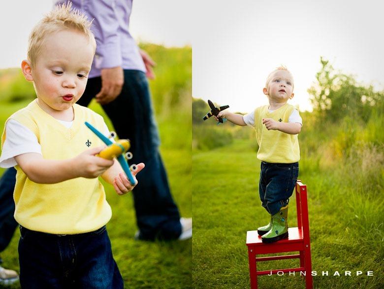 Eagan-Family-Photographer-18