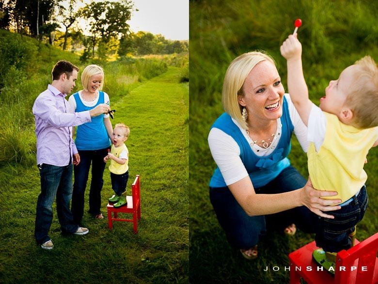 Eagan-Family-Photographer-19