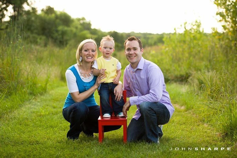 Eagan-Family-Photographer-1