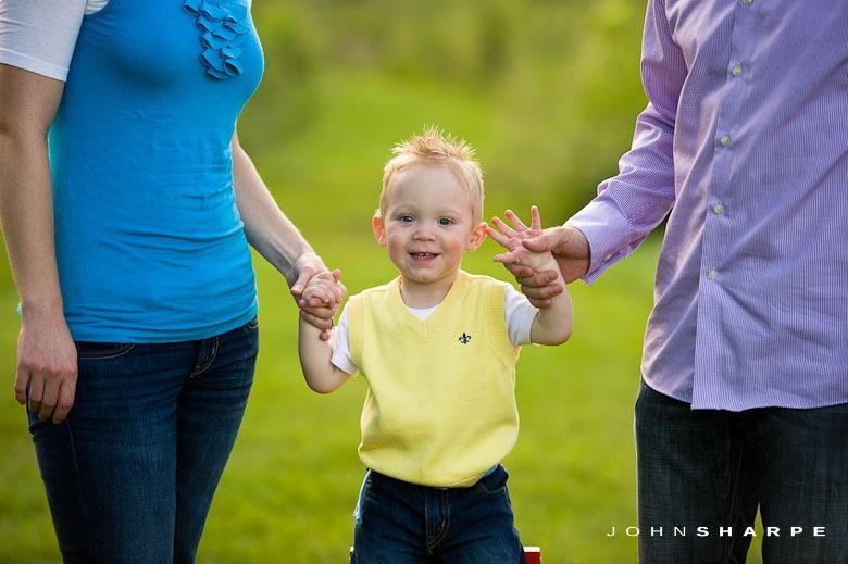 Eagan-Family-Photographer-2