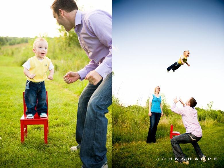 Eagan-Family-Photographer-3