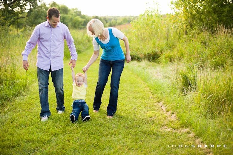 Eagan-Family-Photographer-6