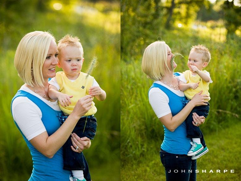 Eagan-Family-Photographer-7