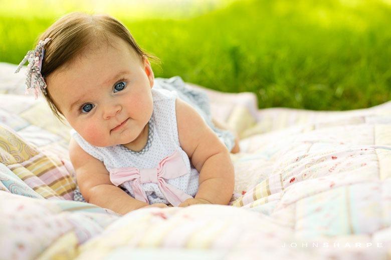 Eliza - 6 Months-24-Edit
