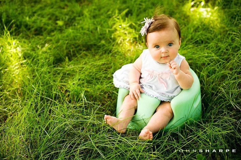 Eliza - 6 Months-61