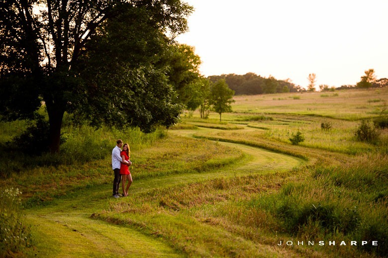 rochester-mn-engagement-photography (13)