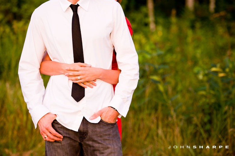 rochester-mn-engagement-photography (14)
