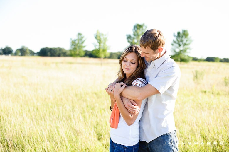 rochester-mn-engagement-photography (16)