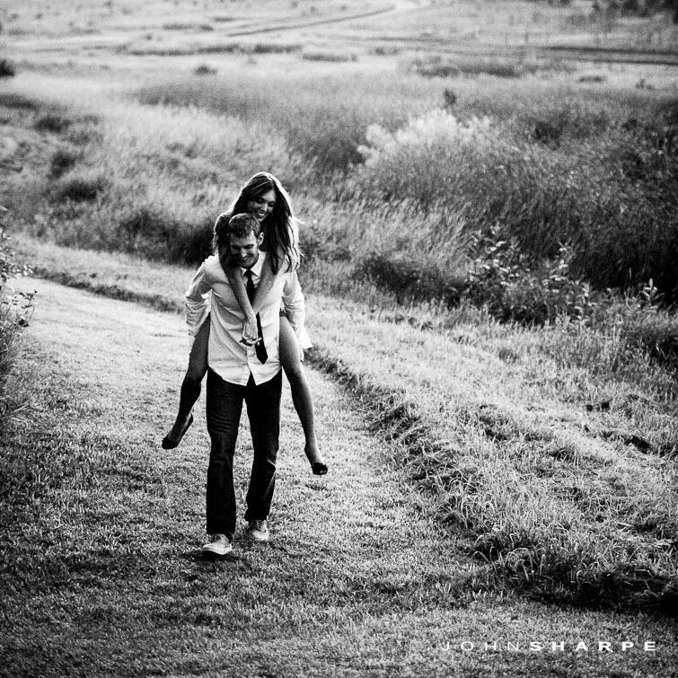 rochester-mn-engagement-photography (17)