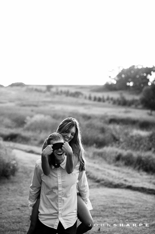 rochester-mn-engagement-photography (18)