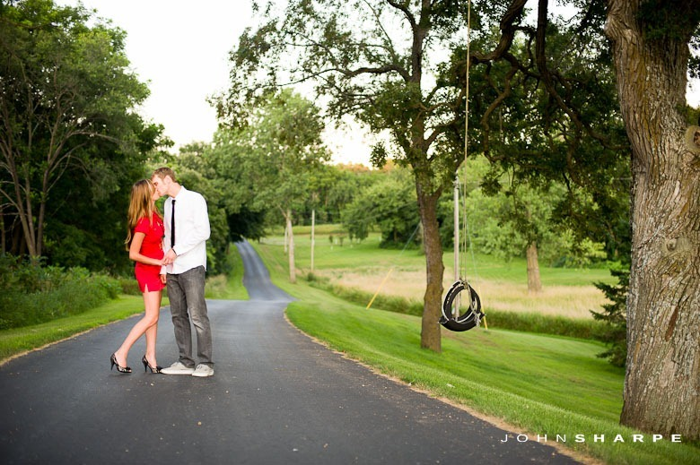 rochester-mn-engagement-photography (1)