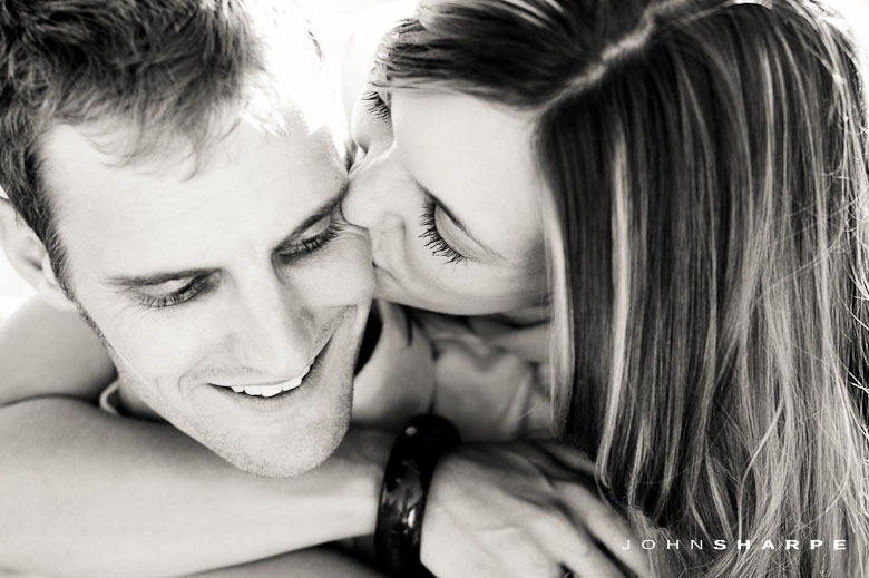 rochester-mn-engagement-photography (20)