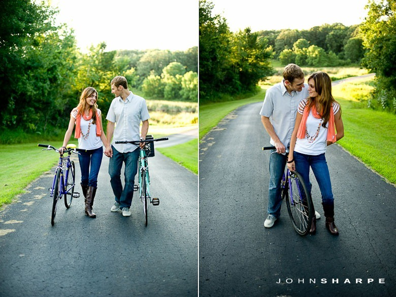 rochester-mn-engagement-photography (24)