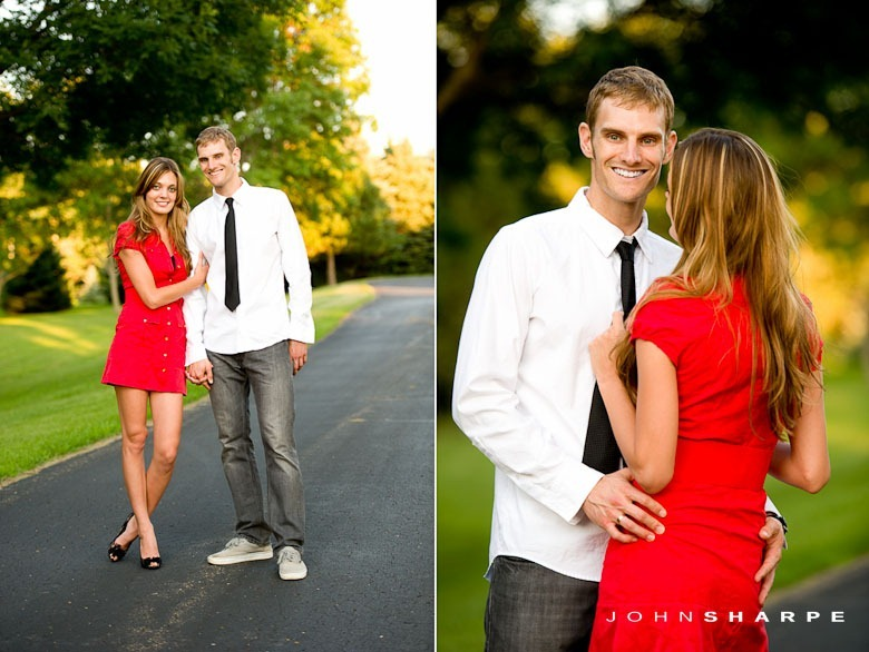 rochester-mn-engagement-photography (26)