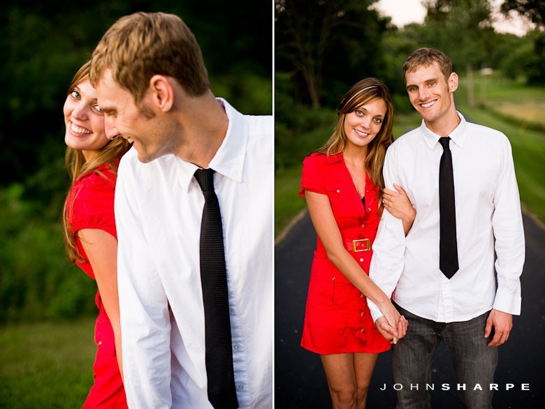 rochester-mn-engagement-photography (4)