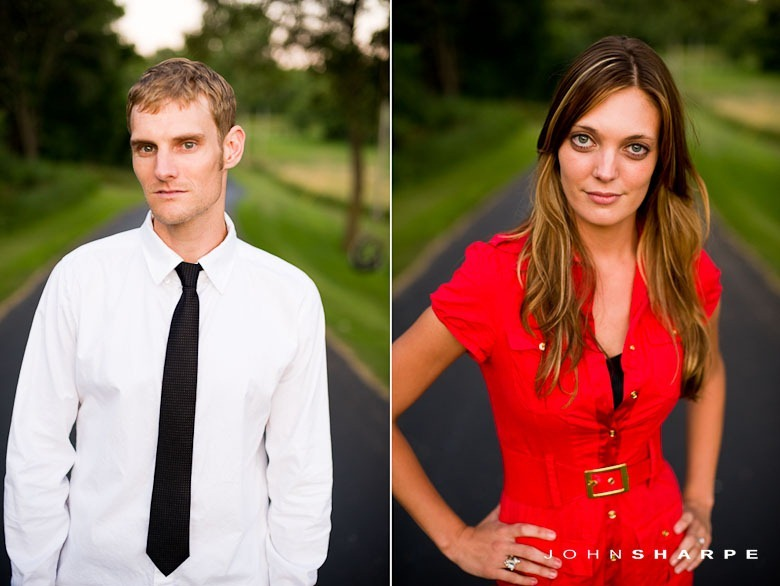 rochester-mn-engagement-photography (5)