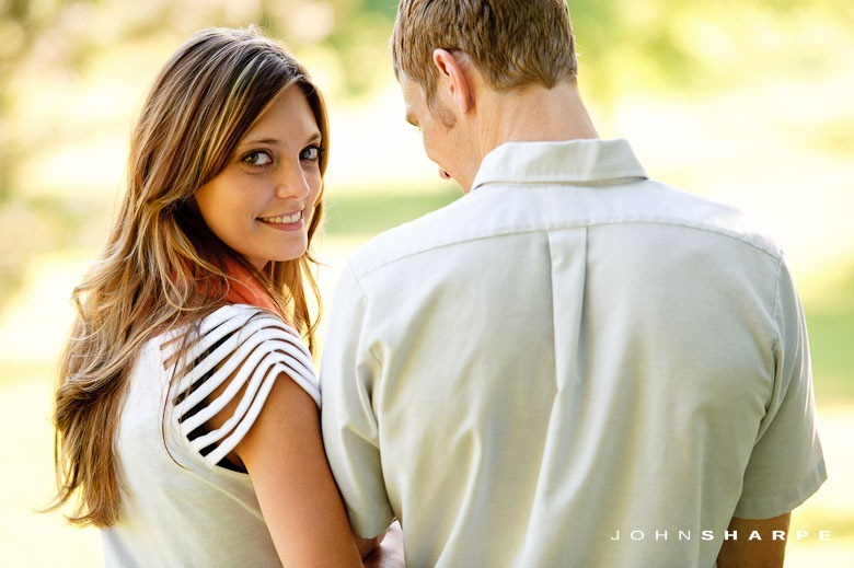 rochester-mn-engagement-photography (6)