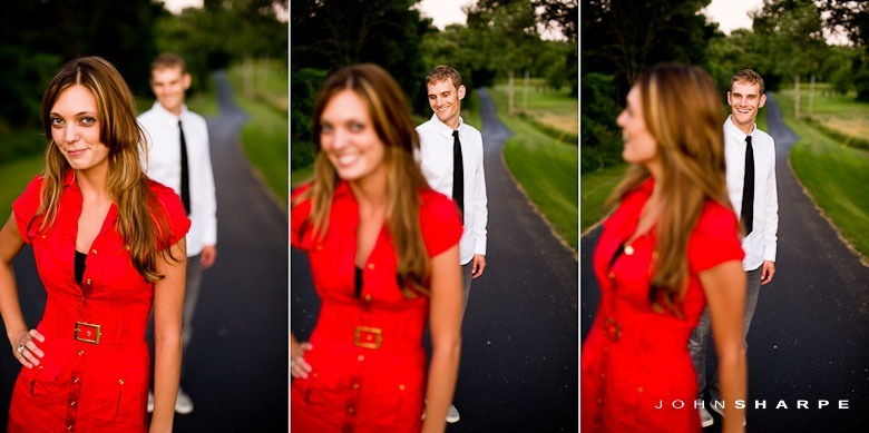 rochester-mn-engagement-photography (8)