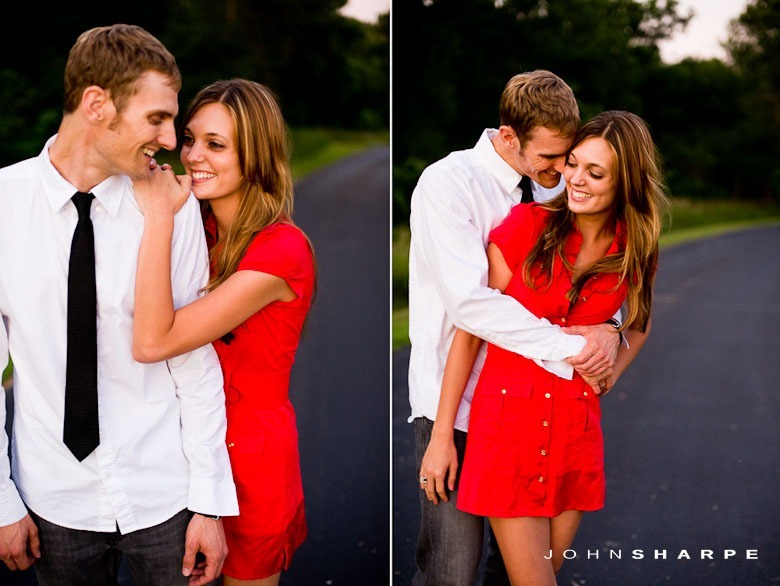 rochester-mn-engagement-photography (9)