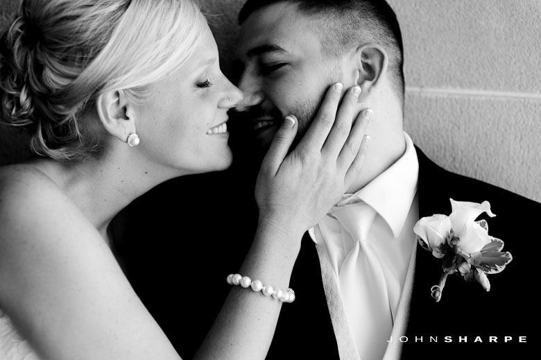 rochester-mn-wedding-10