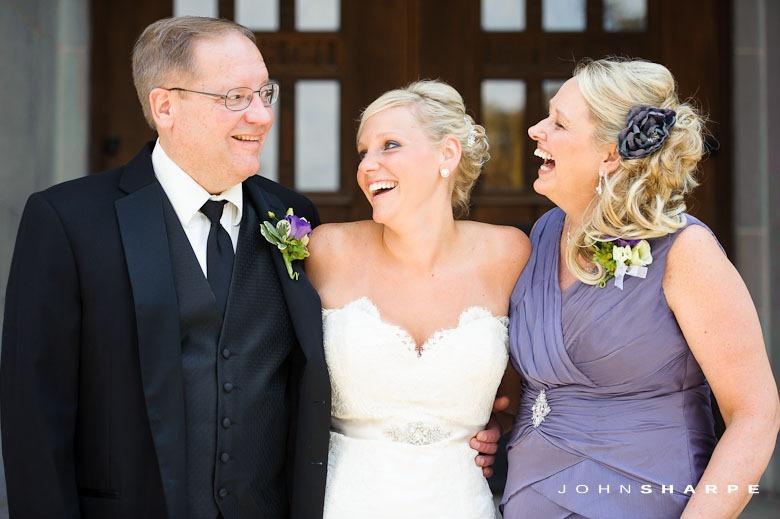 rochester-mn-wedding-14