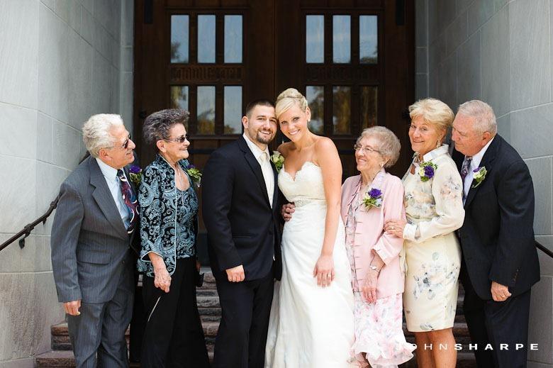 rochester-mn-wedding-15