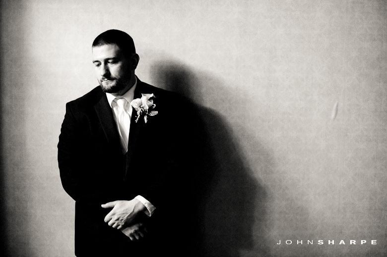 rochester-mn-wedding-18