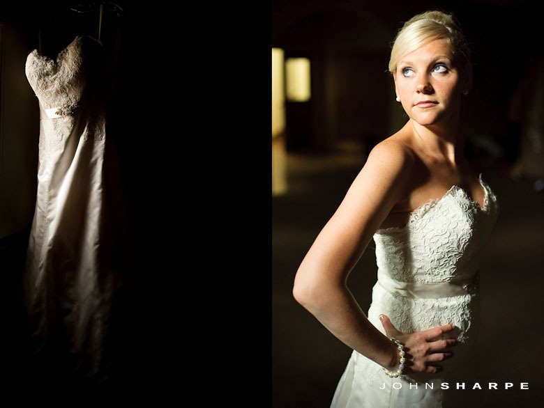 rochester-mn-wedding-1