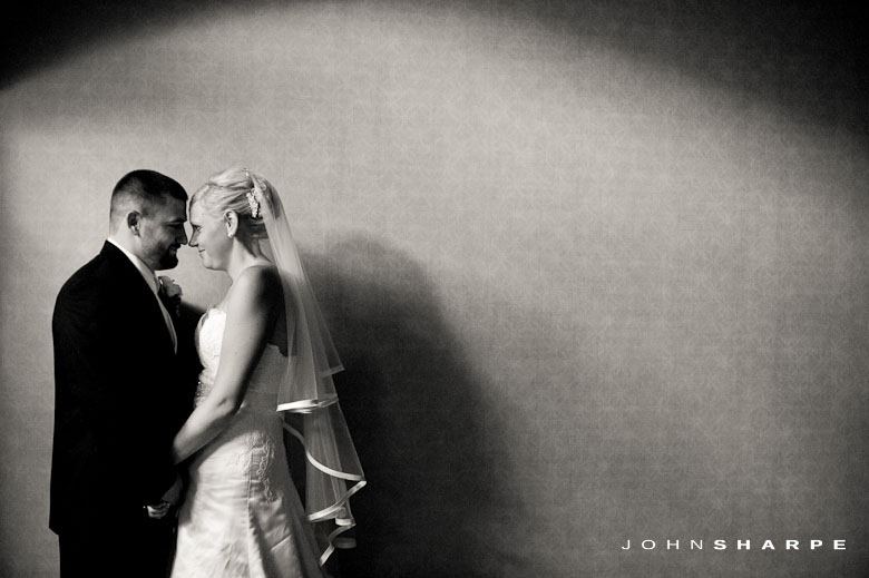 rochester-mn-wedding-20