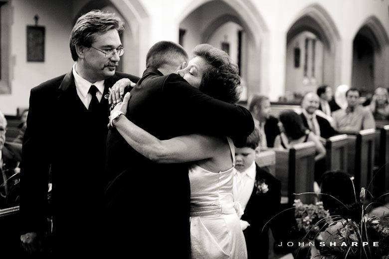 rochester-mn-wedding-21