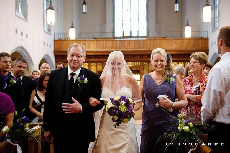 rochester-mn-wedding-22