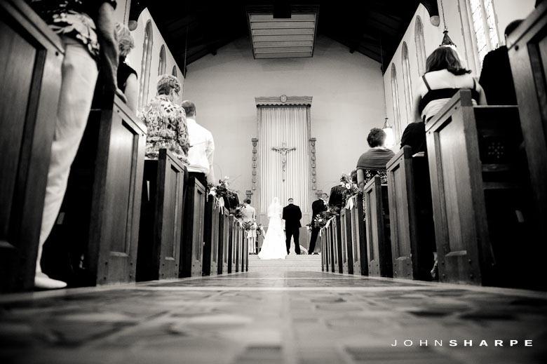 rochester-mn-wedding-23