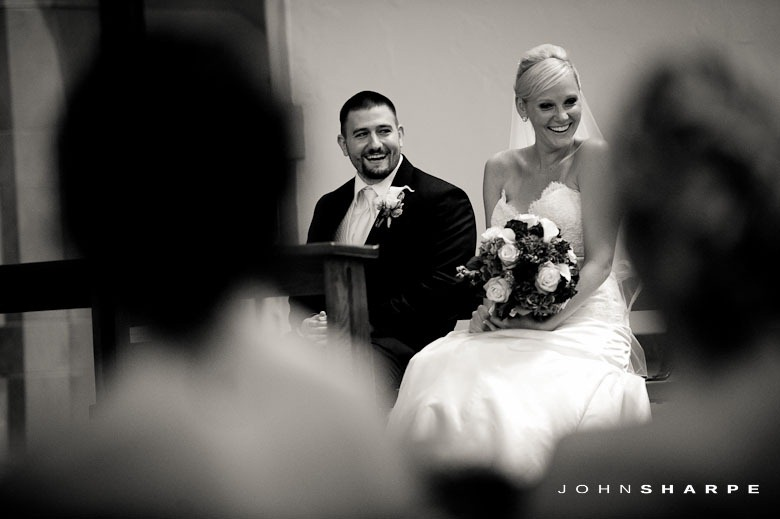 rochester-mn-wedding-25