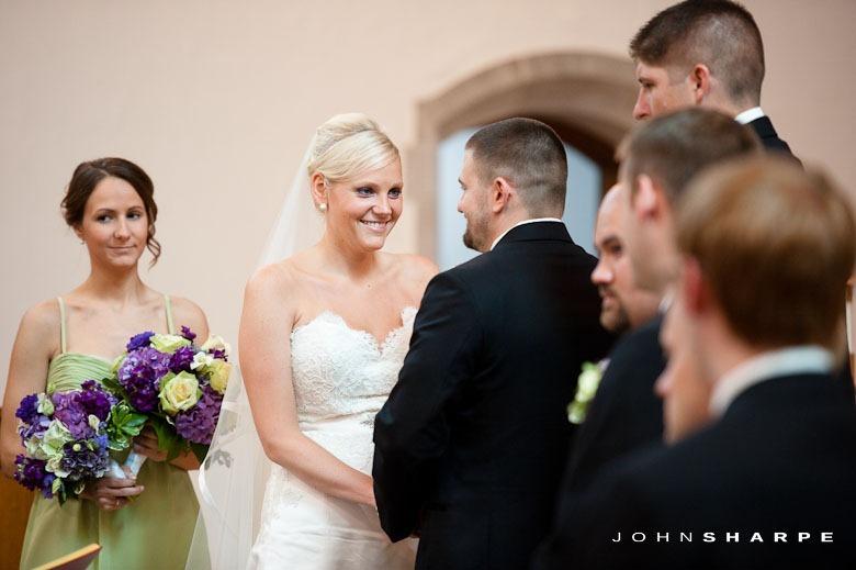 rochester-mn-wedding-26