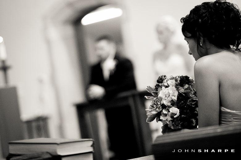 rochester-mn-wedding-27
