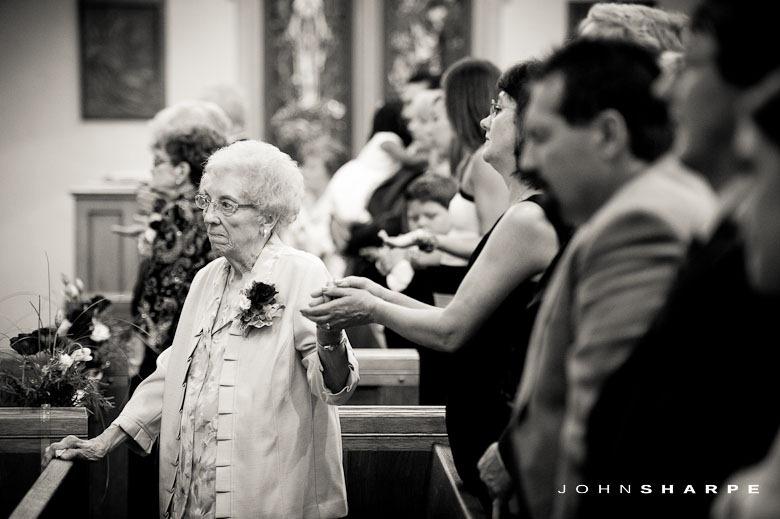 rochester-mn-wedding-28