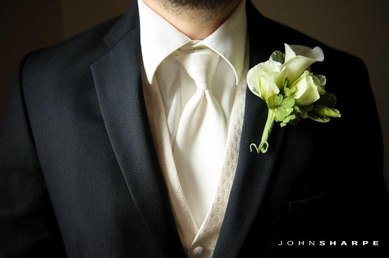 rochester-mn-wedding-2