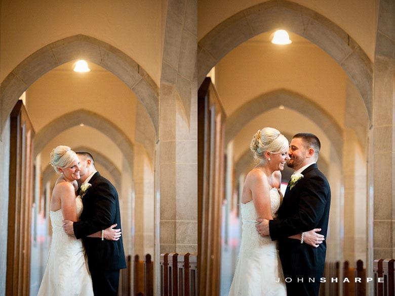 rochester-mn-wedding-30